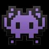Alien Monster ios emoji