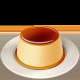 Custard ios/apple emoji