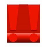 Double Exclamation Mark ios/apple emoji