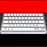 Keyboard ios emoji