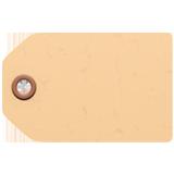 Label ios/apple emoji