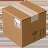 Package ios emoji