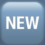 Squared New ios/apple emoji