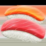 Sushi ios emoji