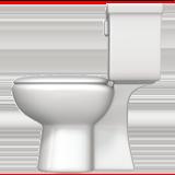 Toilet ios/apple emoji