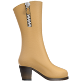 Womans Boots ios emoji