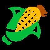 Ear Of Maize docomo emoji