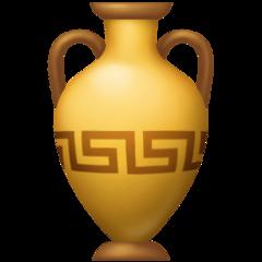 Amphora facebook emoji