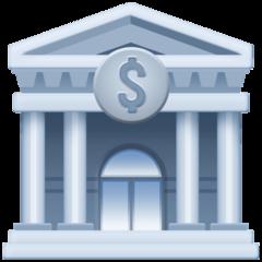 Bank facebook emoji