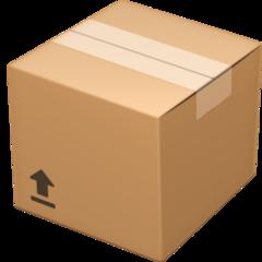 Package facebook emoji