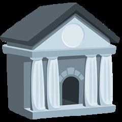 Bank facebook messenger emoji