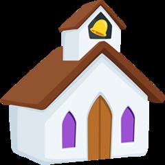Church facebook messenger emoji