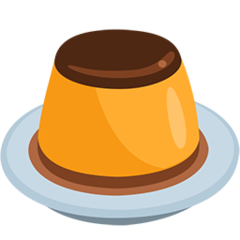 Custard facebook messenger emoji