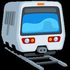 Metro facebook messenger emoji