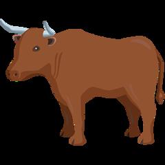 Ox facebook messenger emoji