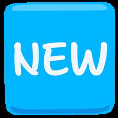 Squared New facebook messenger emoji