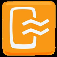 Vibration Mode facebook messenger emoji