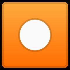 Black Circle For Record google emoji