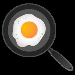 Cooking google emoji