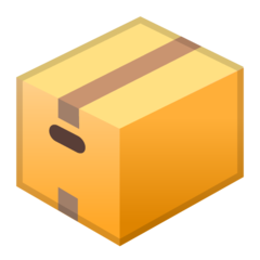 Package google emoji