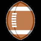 American Football htc emoji