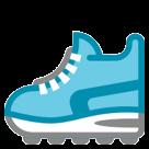 Athletic Shoe htc emoji