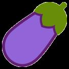 Aubergine htc emoji