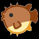 Blowfish htc emoji