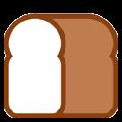 Bread htc emoji