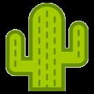 Cactus htc emoji