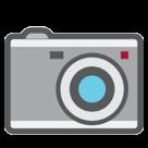 Camera htc emoji