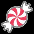 Candy htc emoji