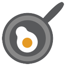 Cooking htc emoji