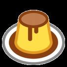Custard htc emoji