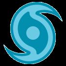 Cyclone htc emoji