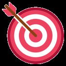 Direct Hit htc emoji