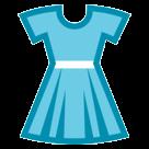 Dress htc emoji