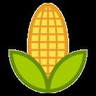 Ear Of Maize htc emoji