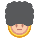 Guardsman htc emoji