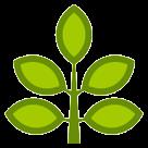 Herb htc emoji