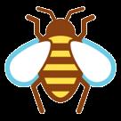 Honeybee htc emoji
