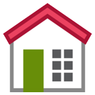 House Building htc emoji