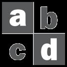 Input Symbol For Latin Small Letters htc emoji