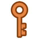 Key htc emoji