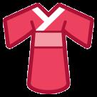 Kimono htc emoji
