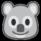 Koala htc emoji