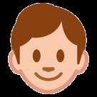 Man htc emoji