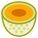 Melon htc emoji