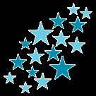 Milky Way htc emoji