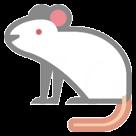 Mouse htc emoji